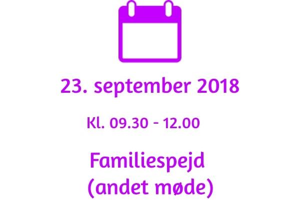 familiespejd 2