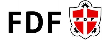 FDFskjold_bred_sort_rød_v2